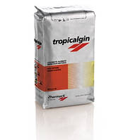 Tropicalgin - альгинатная слепочная масса 453г.