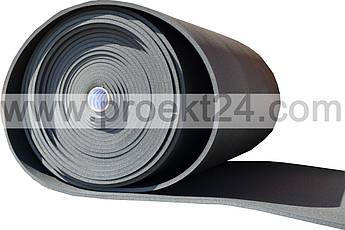 Полифом (Polifoam) 8мм, химически сшитый, пл.33кг\м3