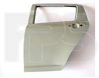 Дверь задняя SUZUKI SWIFT 05-10 левая (FPS). 6800462J00