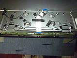 Плати від LED TV ERGO LE32CT5030AK по блоках (розбита матриця)., фото 9