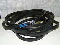 Ремень приводной клиновый B-5600 Б-5600 BASIS