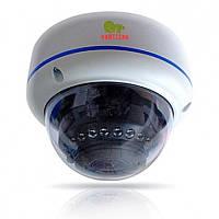 Уличная IP-камера Partizan IPD-VF1MP-IR POE