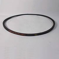 Ремень приводной клиновый SPZ-1018 УО-1018