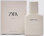 ZARA Femme EDT 30 ml  туалетная вода женская (оригинал подлинник  Испания), фото 2