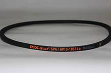 Ремінь приводний клиновий SPA-1032 УА-1032