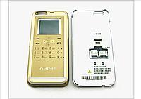 Auper - телефон чехол для Iphone 6