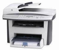Заправка HP LJ 3030 картридж 12A (Q2612A)
