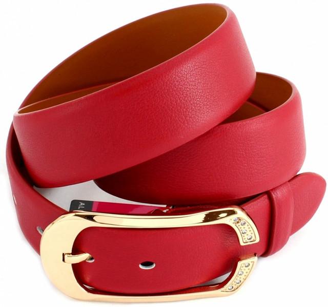Ремни женские кожаные красные литье из бронзы в пятигорске