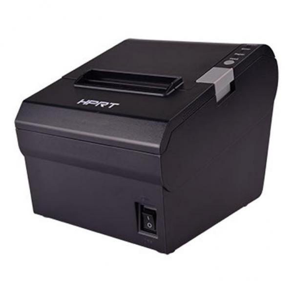 Принтер чеков HPRT TP-805L