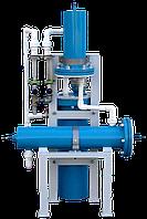 Электролизная установка производительностью 1 кг в сутки гипохлорит натрия