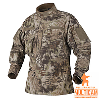 Китель Helikon-Tex® CPU® Shirt - NyCo Ripstop - Kryptek® Highlander™ 2XL, фото 1