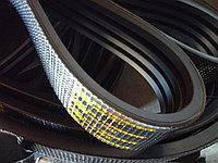 Ремінь 4НВ-4260 (Вектор, Акрос) четырехручейный РСМ-6201094