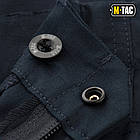 M-Tac брюки Conquistador Gen.І Flex Dark Navy Blue, фото 6