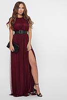 Carica Платье Carica KP-10302-16, фото 1