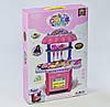 """Игровой набор 36778-110 """"Магазин сладостей"""", фото 2"""