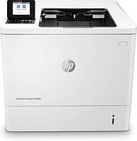 Лазерный принтер HP LaserJet Enterprise M608dn (K0Q18A)