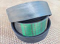 Ремінь 6НВ-2350 (Полісся КЗР-10) шестиручейный (6НВ-2362 La)