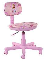 Кресло Свити розовый Girlie, фото 1