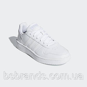 Женские кроссовки adidas Hoops 2.0 B42096