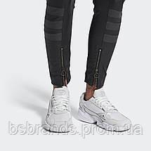 Женские кроссовки adidas Falcon B28128 (2020\1), фото 3