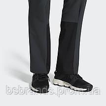 Жіночі кросівки adidas Terrex Climacool Sleek Voyager CM7542, фото 3