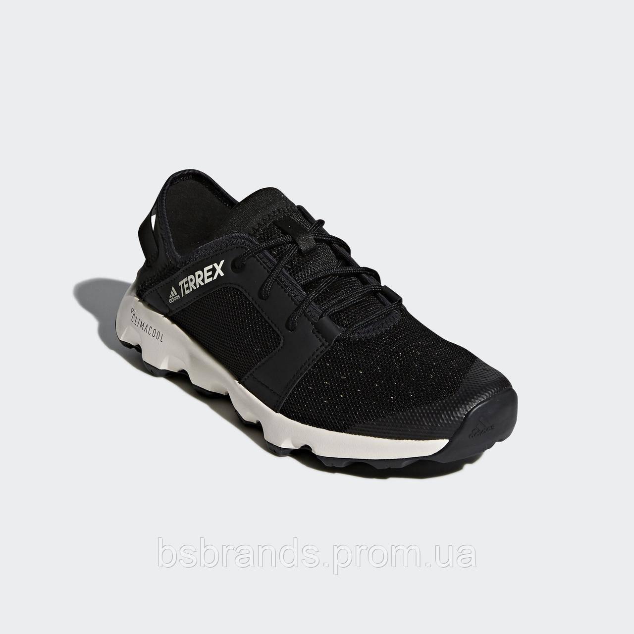 Жіночі кросівки adidas Terrex Climacool Sleek Voyager CM7542