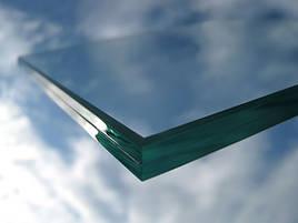 Безопасное стекло ( закалка, триплекс)