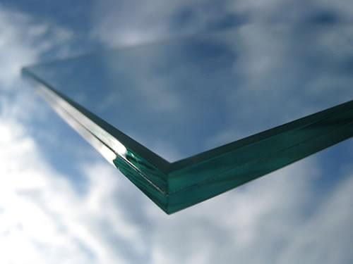 Безопасное стекло ( закалка, триплекс) - Стекломикс в Днепре
