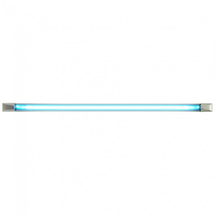 Бактерицидна лампа медичні опромінювачі BactoSfera MED 30