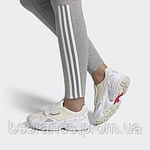 Женские кроссовки adidas Falcon RX EE5110, фото 3
