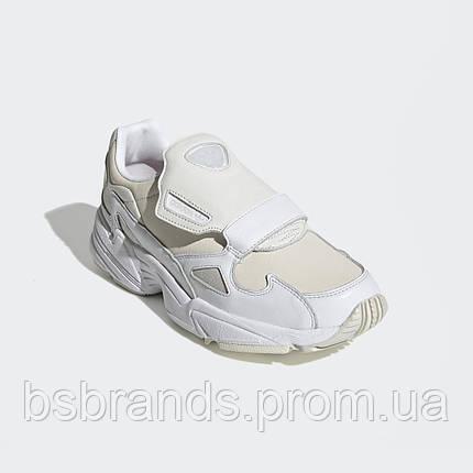 Женские кроссовки adidas Falcon RX EE5110, фото 2