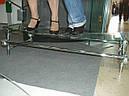 Безопасное стекло ( закалка, триплекс), фото 4