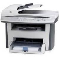Заправка HP LJ 3052 картридж 12A (Q2612A)