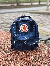 Рюкзак канкен мини (Kanken Mini)
