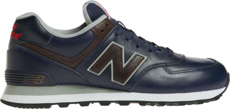 Кроссовки New Balance кроссовки  ml574ng