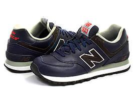 Кроссовки New Balance кроссовки  ml574ng, фото 3