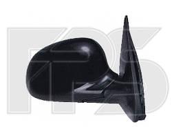 Зеркало правое Honda Civic 92-95 (пр-во VIEW MAX). FP2911M06