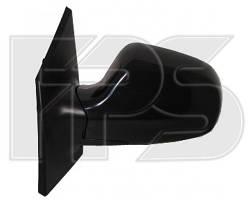 Зеркало левое Hyundai Matrix -05 (пр-во VIEW MAX). FP3168M03