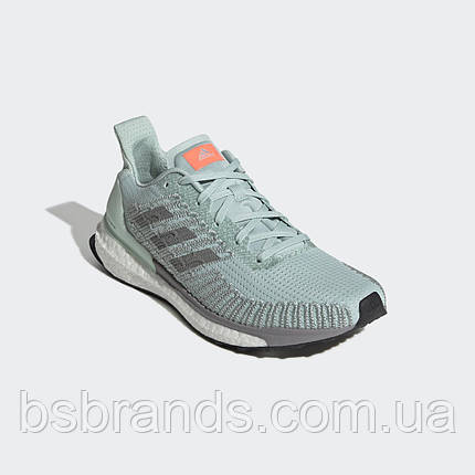Женские кроссовки adidas для бега SolarBoost ST 19 EG2357 (2020/1), фото 2