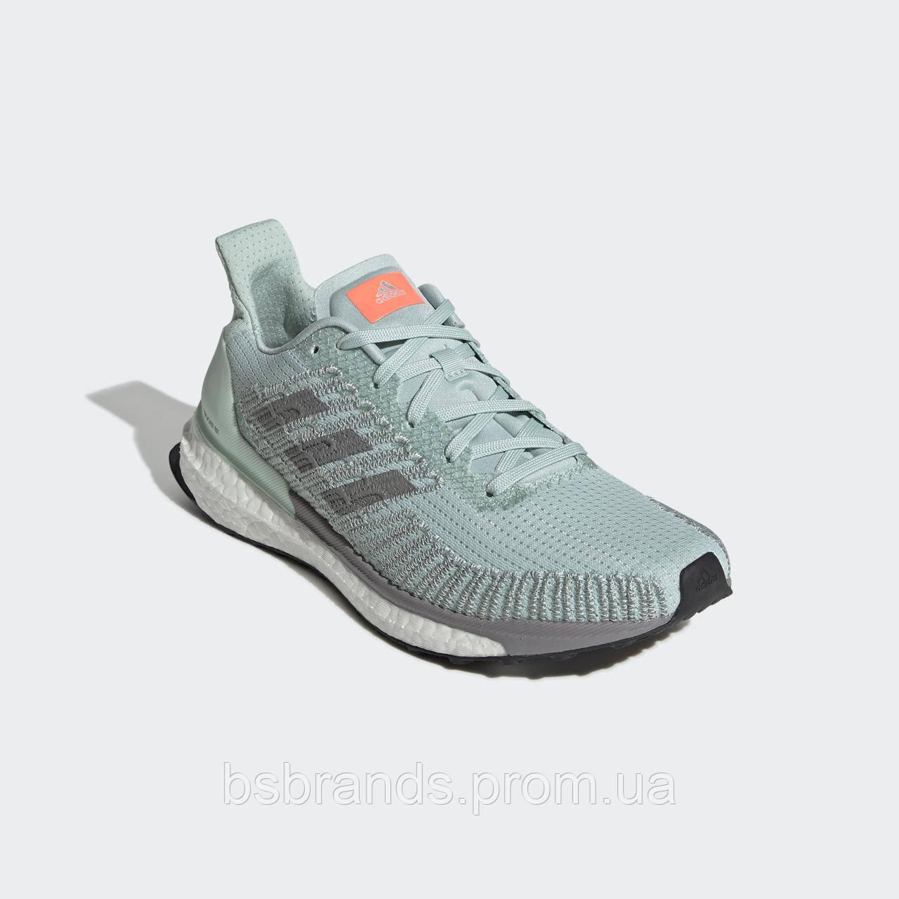 Женские кроссовки adidas для бега SolarBoost ST 19 EG2357 (2020/1)