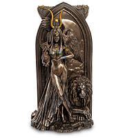 Статуэтка Veronese Жрица 26 см 1906374 фигурка веронезе верона