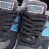 Кроссовки new balance ml574ttc оригинал, фото 4