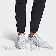 Женские кроссовки adidas Continental 80 EE8925, фото 3