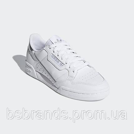 Женские кроссовки adidas Continental 80 EE8925, фото 2