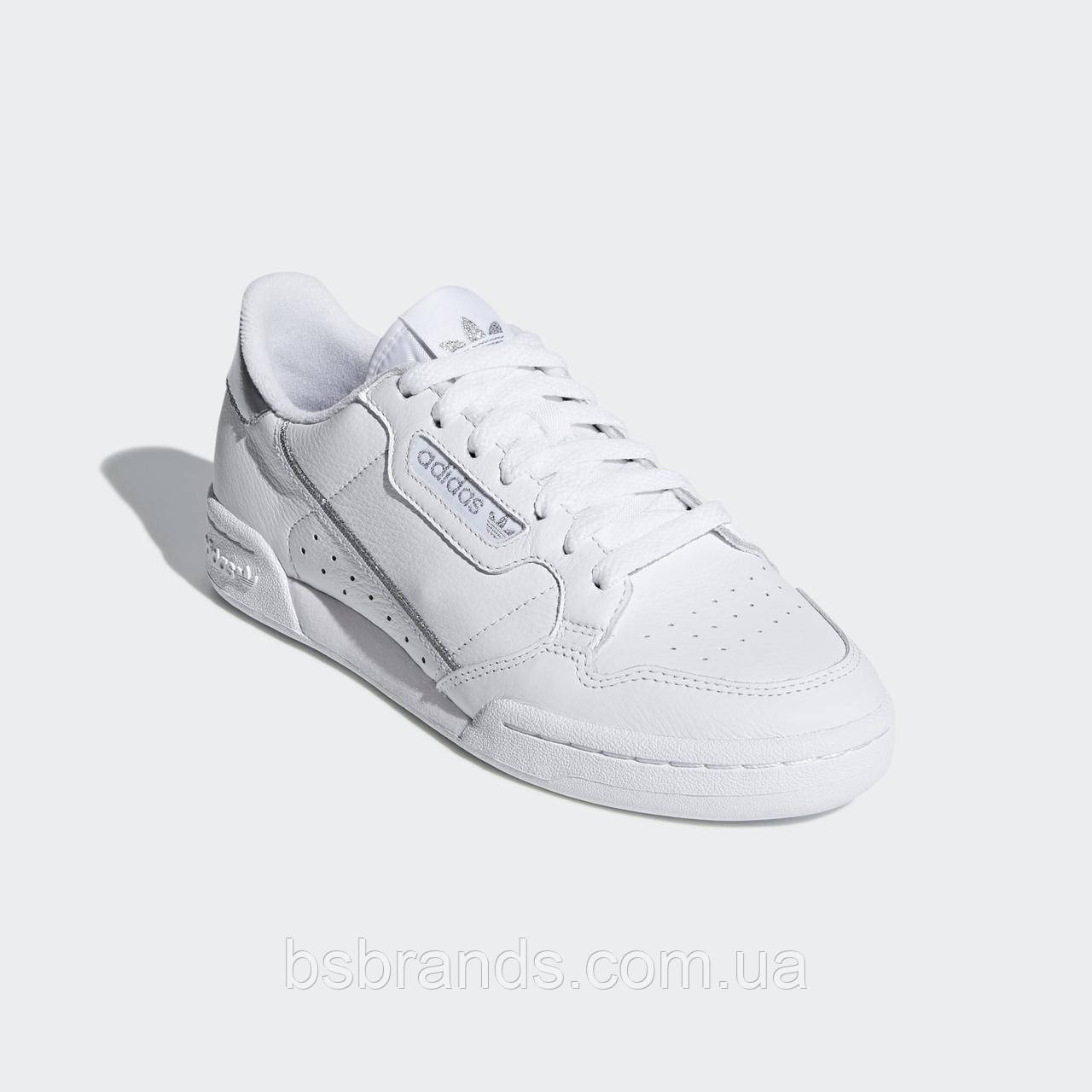Женские кроссовки adidas Continental 80 EE8925