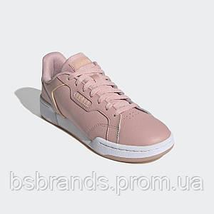 Женские кроссовки adidas для фитнеса Roguera EH1868
