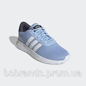 Женские кроссовки adidas для бега Lite Racer EE8255
