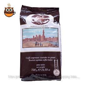Кофе в зернах Lucaffe Del Ospite,700 г