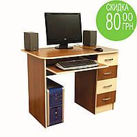 АКЦИЯ! Компьютерный стол Ника-19