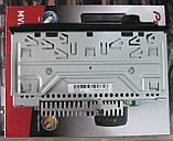 Автомагнитола Pioneer MVH-09UBG (оригинал), фото 3